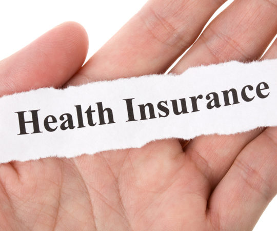 Affordable Medical Insurance Quotes