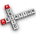 Complete Guide to PR Company or Corporate PR
