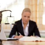 Brisbane Divorce Lawyer