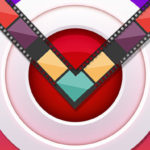 VIDMATE PRO APK FOR ANDROID
