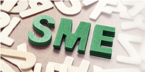 Financing Options for SMEs