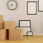 How Removal Service Providers