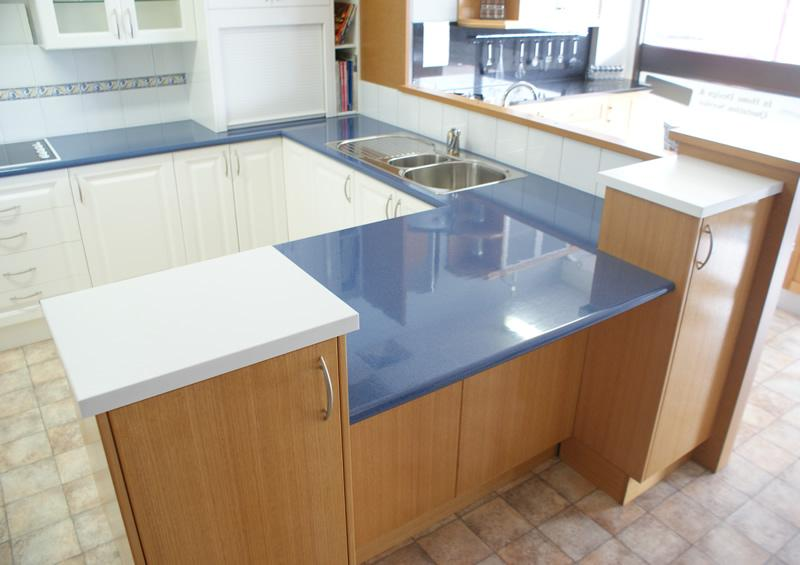 Give Your House the Magnificent Looks with Marble And Granite