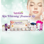 Succeed With Nutriglow Facial Kit