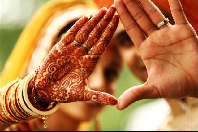Want Punjabi boys for marriage? Visit matrimonial sites