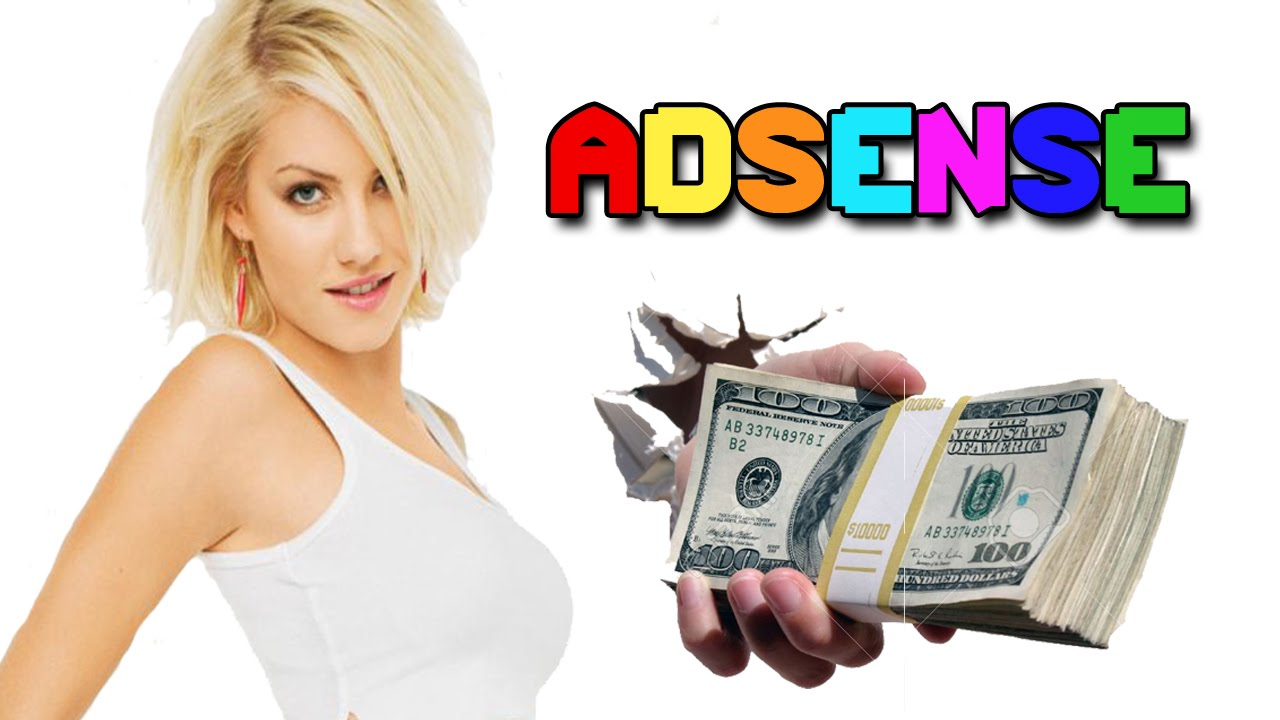 Increase AdSense CPC and RPM