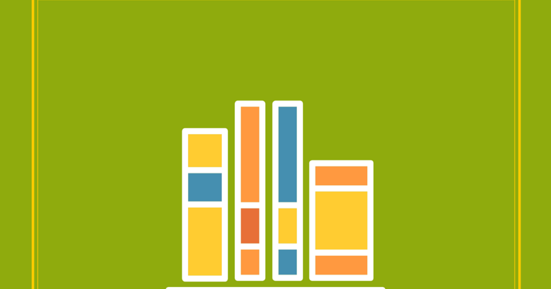 5 Books on SAP every Professional should Read