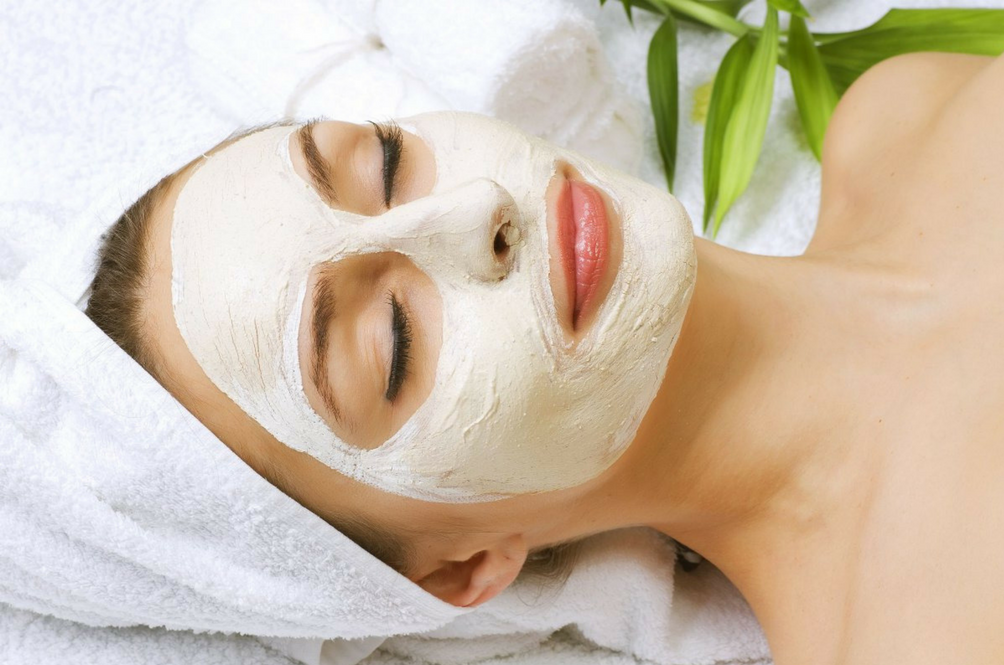 Why to Use Natural Masks?