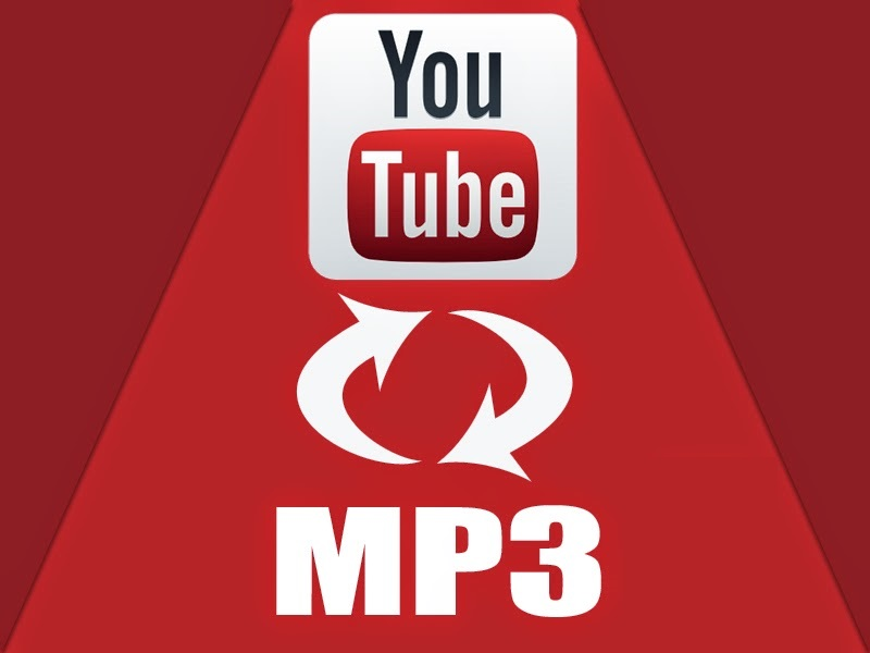 Which are the best sites to convert YouTube videos to MP3?