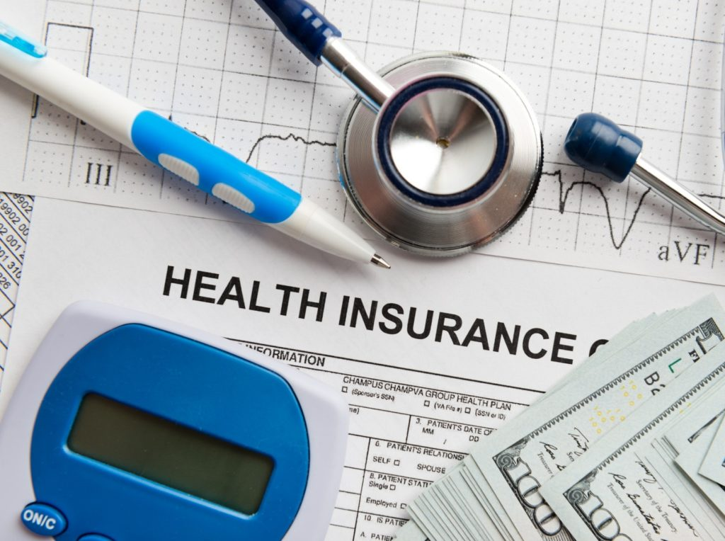 Take Care Of Your Family with Best Health Insurance Policy