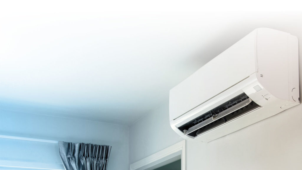 The air conditioners these days are the most trending equipment for summers