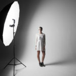 Essential Tips to Own a Photography Studio
