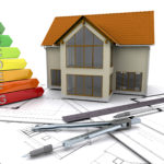 South Bay Energy Reviews – Get the Best Energy Saving Solutions for Your Home