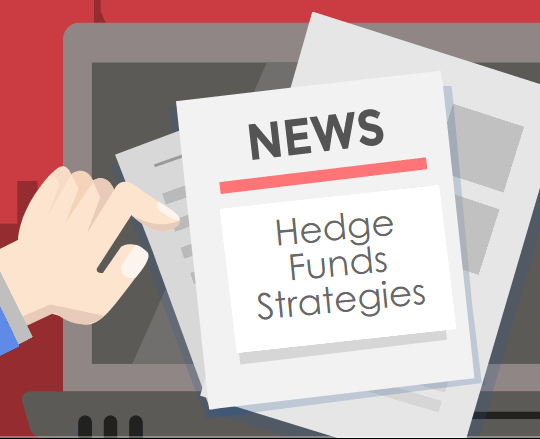 Fund Strategies