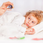 Know About Antibiotic Overuse for Kids