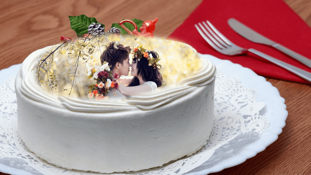 Order Anniversary Cake Online to Enjoy Special Moments