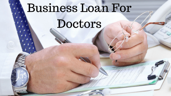 4 Reasons Why It Is Easier To Get A Business Loan Today