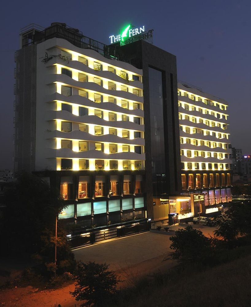 6 family outing destinations in Ahmedabad
