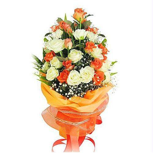 Flowers in Alwar: The best option for Gifting