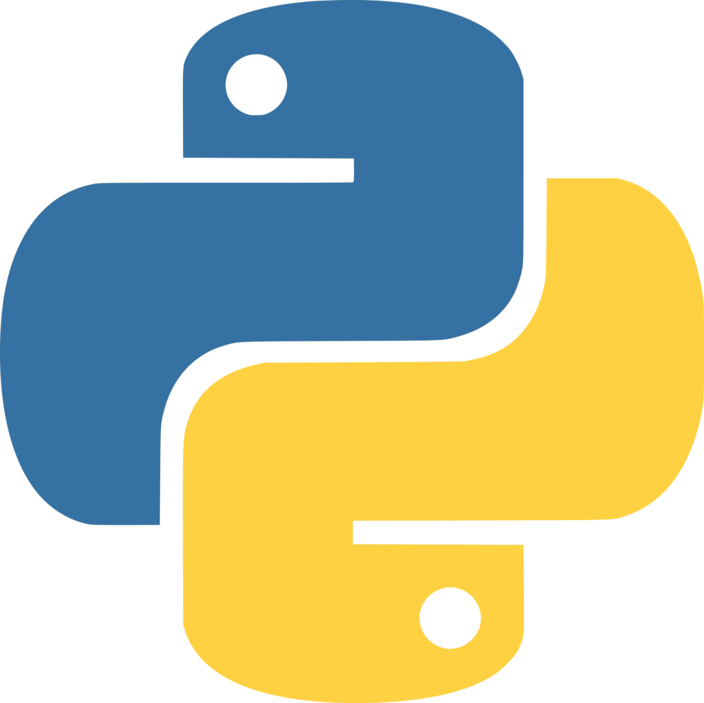 Python Training will Take You Places