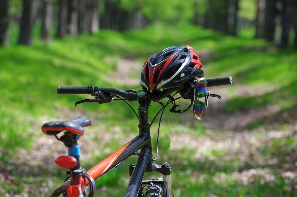 Riding Comfortable With Perfect Road Bicycle