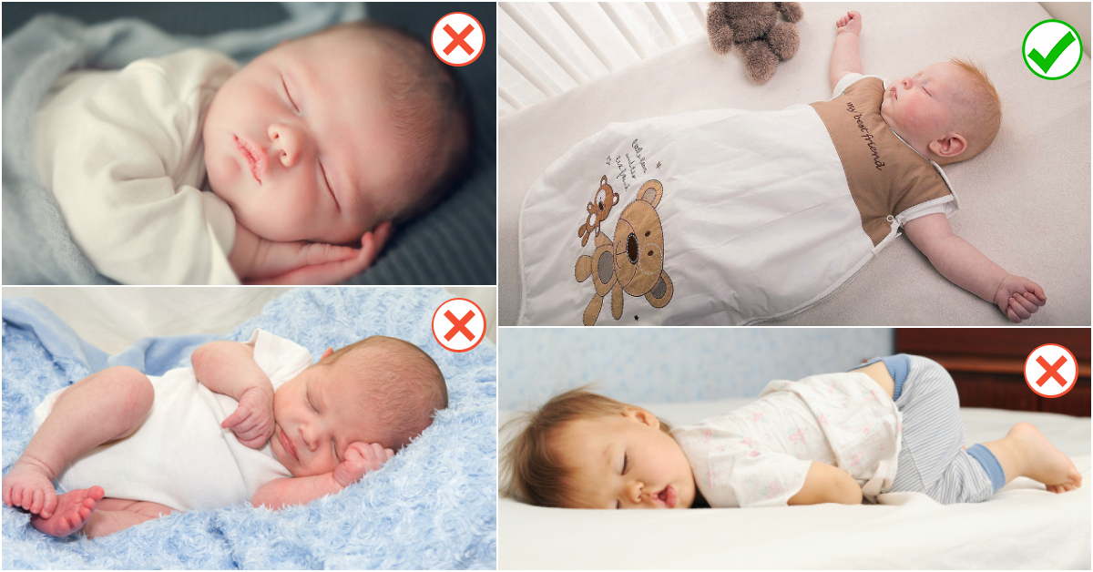 Understanding the impacts of each and every sleeping ...