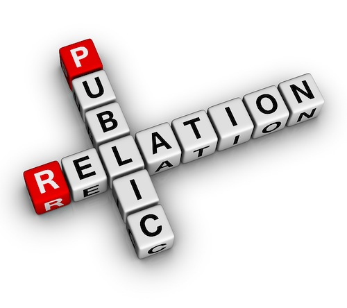 A Complete Guide to PR Company or Corporate PR
