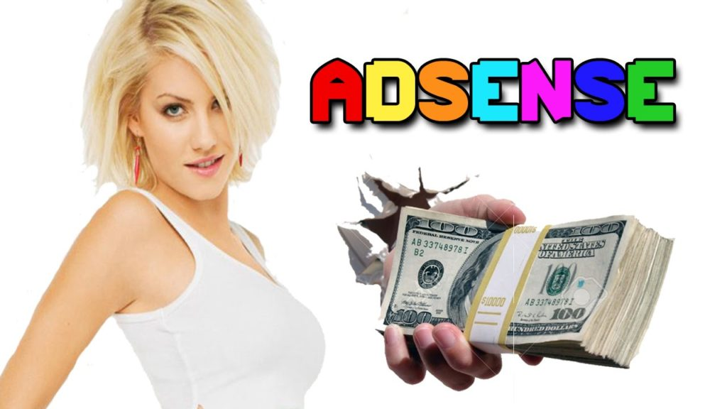 How to Increase AdSense CPC and RPM