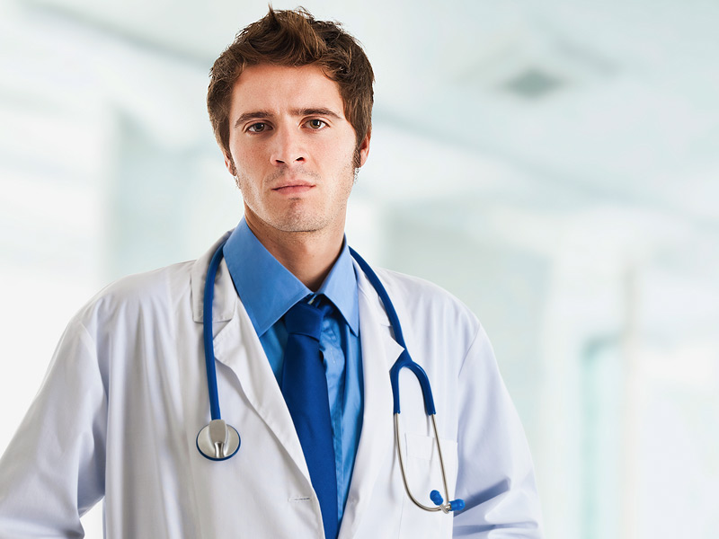 Why choose generic cialis 20mg?