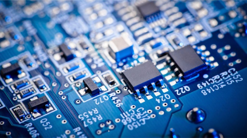 What to Know Before Going for VLSI Course?