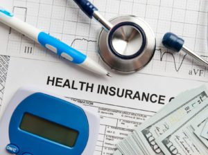 family good health insurance plans