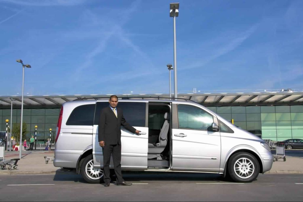 Get more comfortable and reliable Transportation