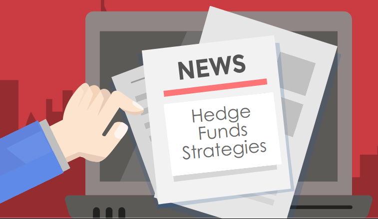 Scott Tominaga Sheds Light on Hedge Fund Strategies That Have Hardly Failed