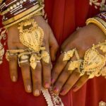 Important Things to Consider When Buying Bangles