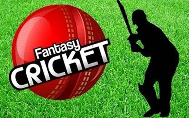 5 Tips to Make Money from Fantasy Cricket